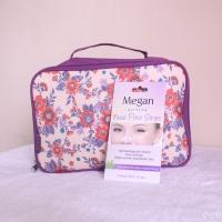 Megan Nose Pore Strips Review